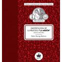 """GNOSEOLOGÍA DE LA PELÍCULA """"LA MISIÓN"""" (Roland Joffé, 1986)"""