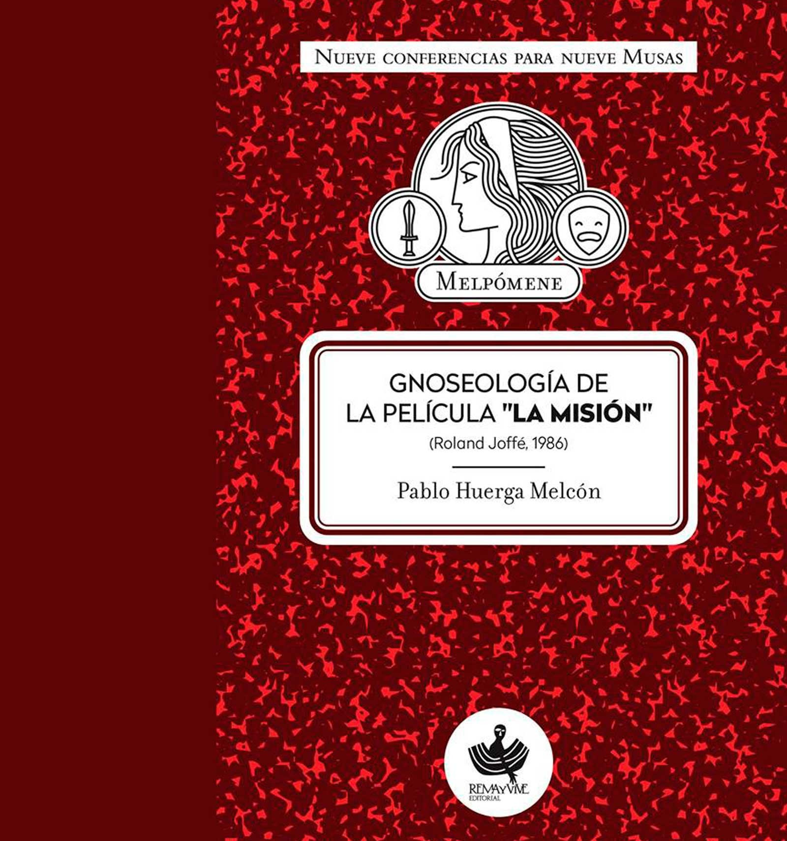 """Resultado de imagen de Gnoseología de la película """"La Misión"""""""