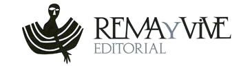 Rema y Vive