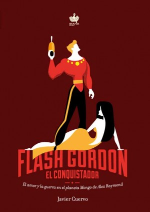 portada-flash-gordon-300x300